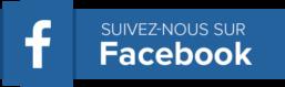 Suivez-nous-sur-FB