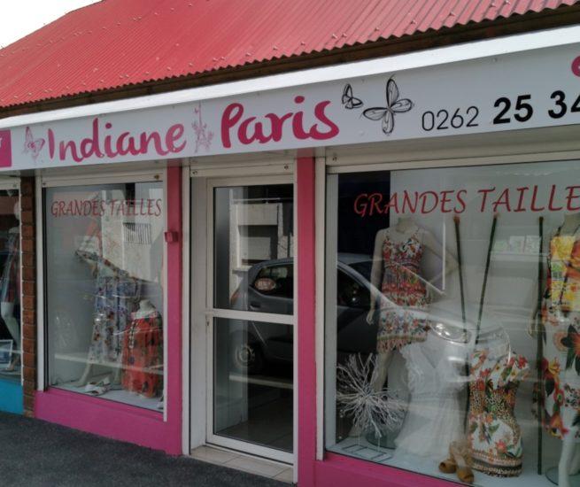 magasin-indiane-paris